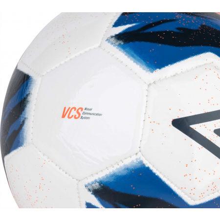 Futsalový míč - Umbro NEO FUTSAL LIGA - 3
