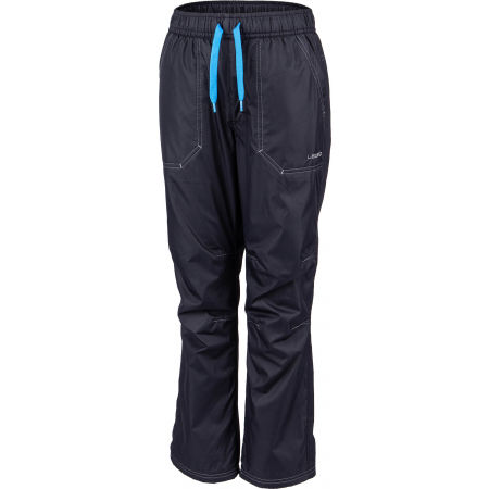 Lewro ZOWIE - Kids' insulated pants
