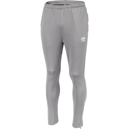 Umbro FW TAPERED PANT