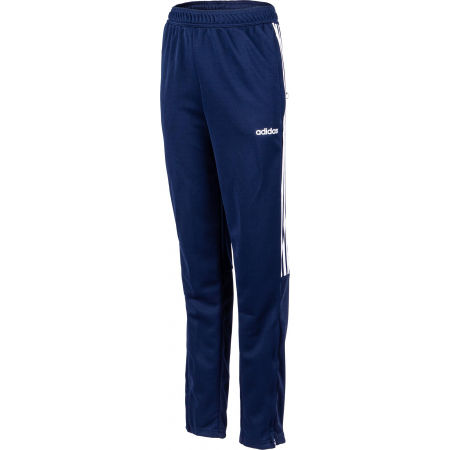 adidas SERENO 19 TR PANTS Y - Boys' sports sweatpants