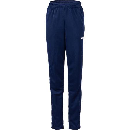 Спортно долнище за момчета - adidas SERENO 19 TR PANTS Y - 2