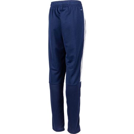 Спортно долнище за момчета - adidas SERENO 19 TR PANTS Y - 3