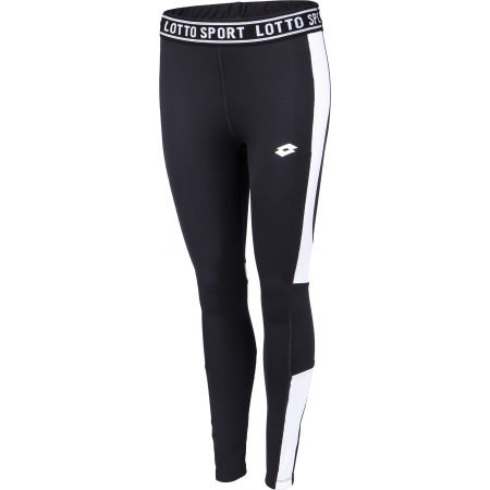 Lotto VABENE W III LEGGING PL