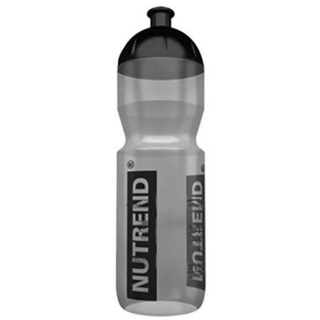 Sportovní lahev - Nutrend BIDON 2013