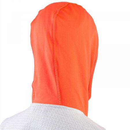 Women's outdoor hoodie - Klimatex DARIEL - 5