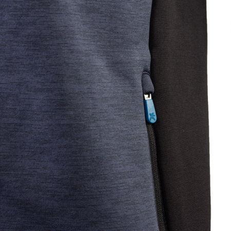Men's outdoor sweatshirt - Klimatex TRUDO - 3