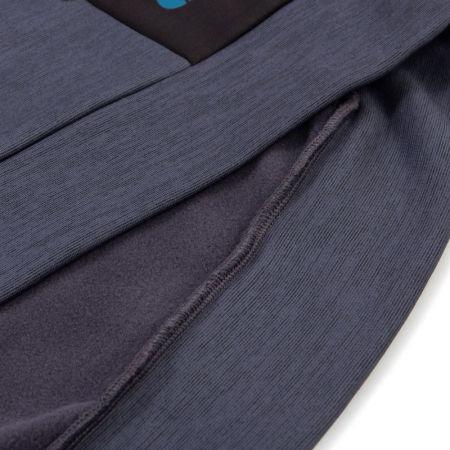 Men's outdoor sweatshirt - Klimatex TRUDO - 5