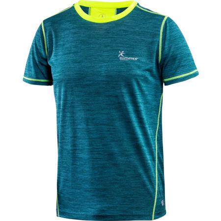 Pánske tričko - Klimatex GATOR - 1