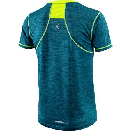 Pánske tričko - Klimatex GATOR - 2