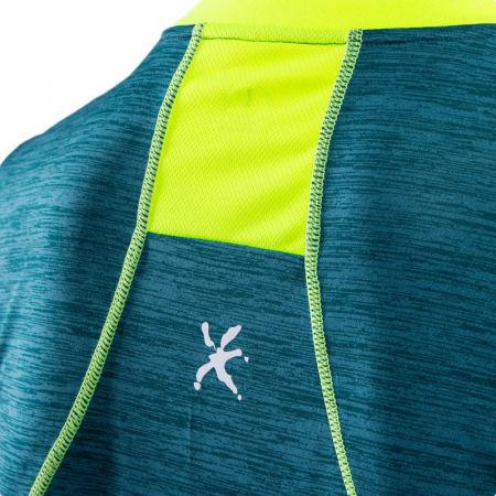 Pánske tričko - Klimatex GATOR - 4