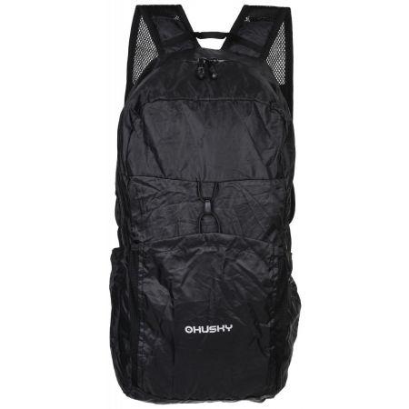 Husky MIGI 17 - Sports backpack