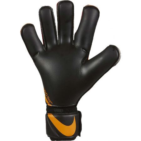 Pánské brankářské rukavice - Nike GK VAPOR GRIP3 - 2