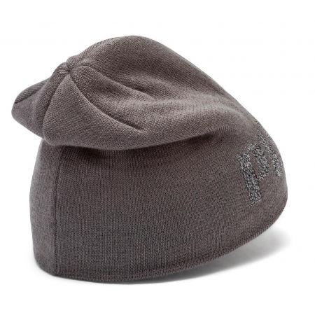 Hat - Puma ESS LOGO BEANIE - 2
