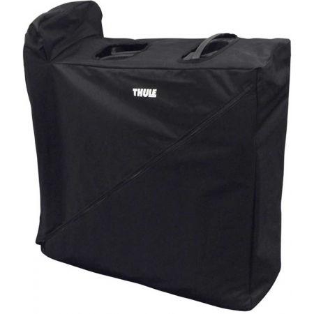 Ochranný obal - THULE EASYFOLD XT CARRYING BAG 3