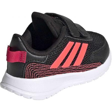 Dětská volnočasová obuv - adidas TENSAUR RUN I - 2