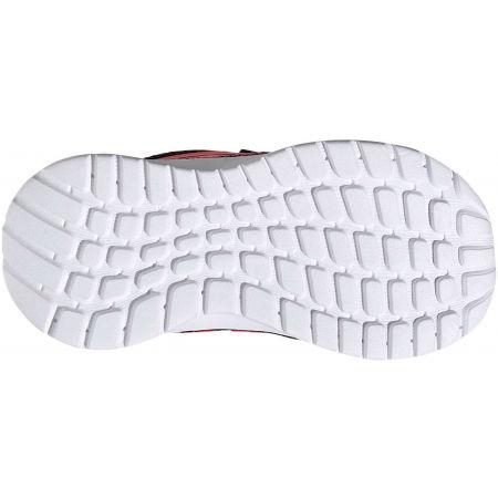 Dětská volnočasová obuv - adidas TENSAUR RUN I - 6