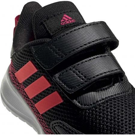 Dětská volnočasová obuv - adidas TENSAUR RUN I - 7