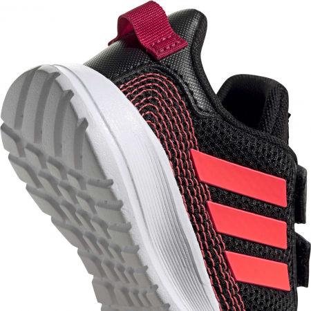 Dětská volnočasová obuv - adidas TENSAUR RUN I - 8