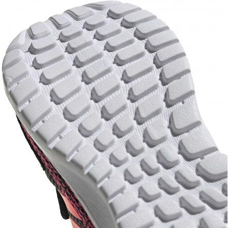 Dětská volnočasová obuv - adidas TENSAUR RUN I - 9