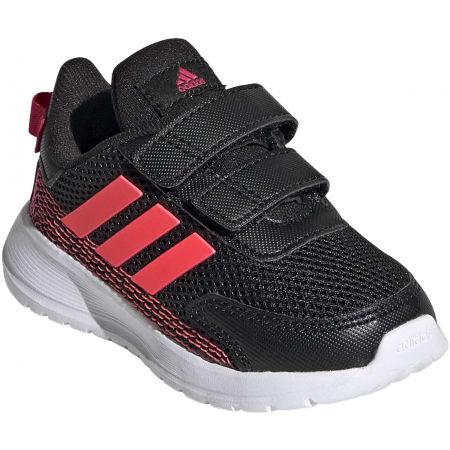 Dětská volnočasová obuv - adidas TENSAUR RUN I - 1