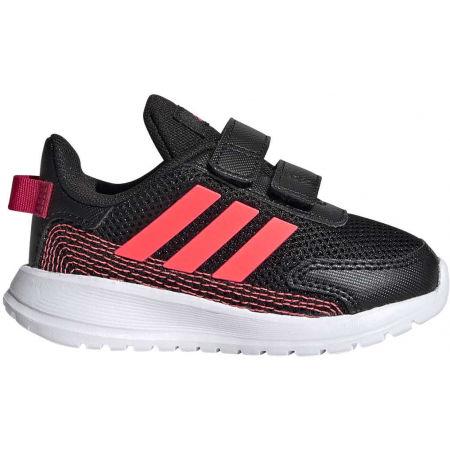 Dětská volnočasová obuv - adidas TENSAUR RUN I - 3