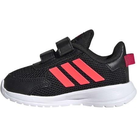 Dětská volnočasová obuv - adidas TENSAUR RUN I - 4