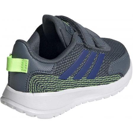 Детски обувки за свободното време - adidas TENSAUR RUN I - 4