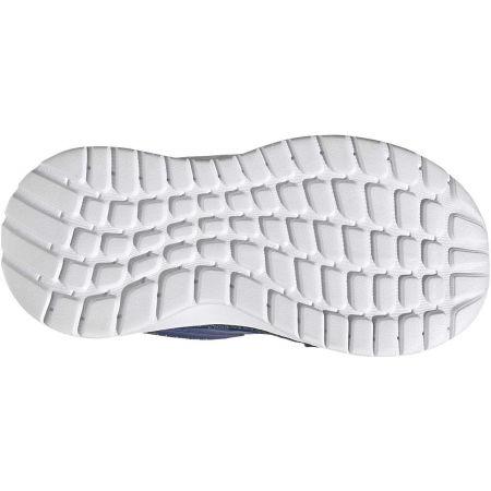 Детски обувки за свободното време - adidas TENSAUR RUN I - 6
