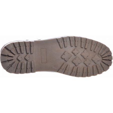Férfi téli cipő - Westport ARSBYN - 5
