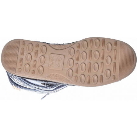 Women's winter shoes - Westport FALSTER - 5