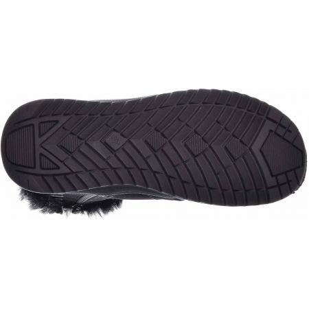 Women's winter shoes - Westport ESKILSTUNA - 5