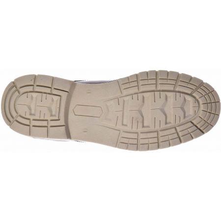 Мъжки зимни обувки - Westport JARNA - 5