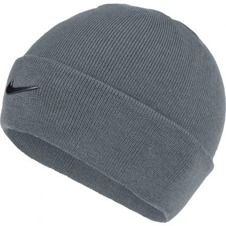 Nike BEANIE Y - Detská zimná čiapka