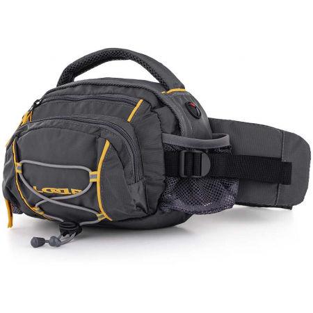 Unisex waist bag - Loap YONORA