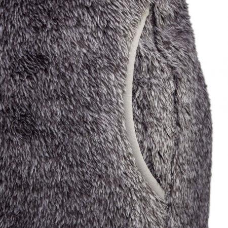 Dámská outdoorová mikina - Klimatex KALISA - 4