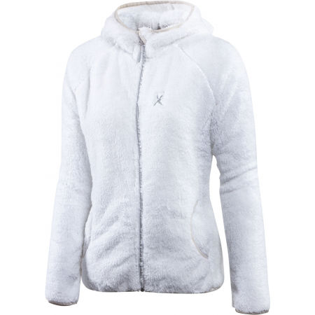 Klimatex KALISA - Women's outdoor sweatshirt