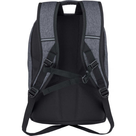 City backpack - Willard GAMMA20 - 3