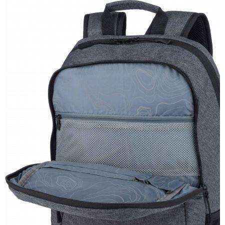 City backpack - Willard GAMMA20 - 4