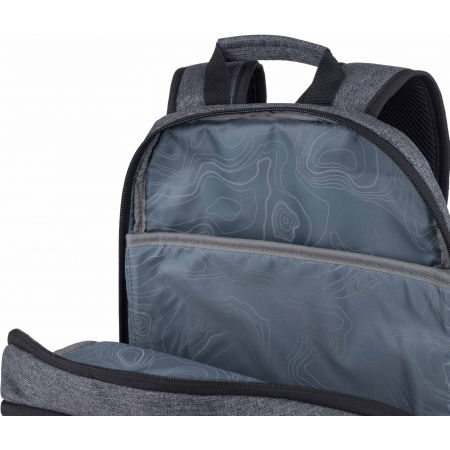 City backpack - Willard GAMMA20 - 5