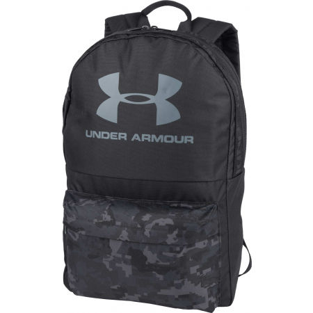 Backpack - Under Armour LOUDON BACKPACK - 1