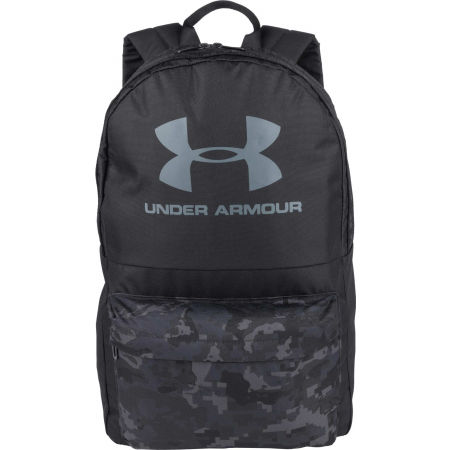 Backpack - Under Armour LOUDON BACKPACK - 2