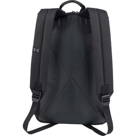 Backpack - Under Armour LOUDON BACKPACK - 3