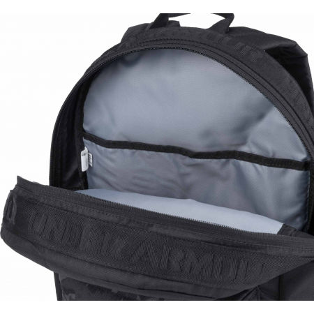 Backpack - Under Armour LOUDON BACKPACK - 4