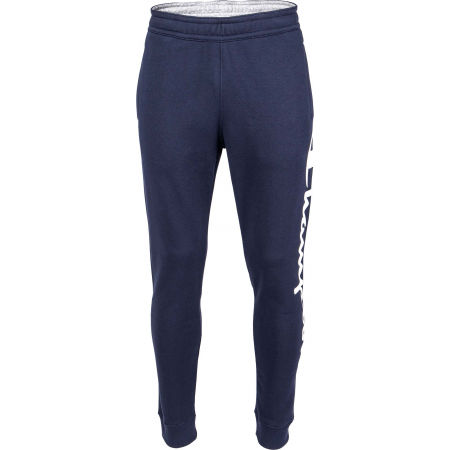Champion RIB CUFF PANTS - Men's sweatpants