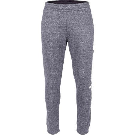 Pantaloni trening bărbați - Champion RIB CUFF PANTS - 2