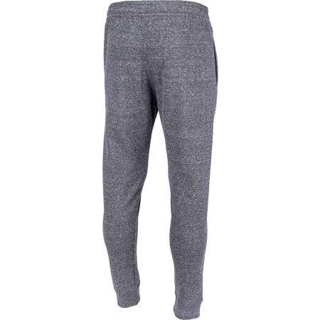 Pantaloni trening bărbați - Champion RIB CUFF PANTS - 3