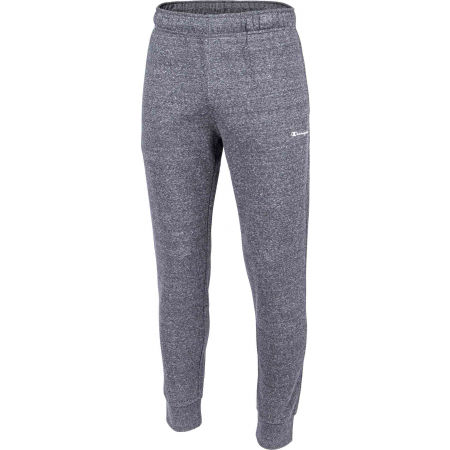 Men's sweatpants - Champion RIB CUFF PANTS - 1