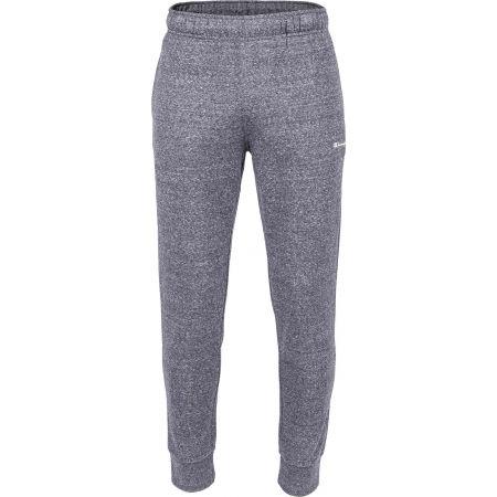 Men's sweatpants - Champion RIB CUFF PANTS - 2