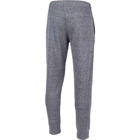 Men's sweatpants - Champion RIB CUFF PANTS - 3