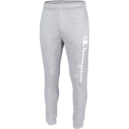 Men's sweatpants - Champion RIB CUFF PANTS - 1